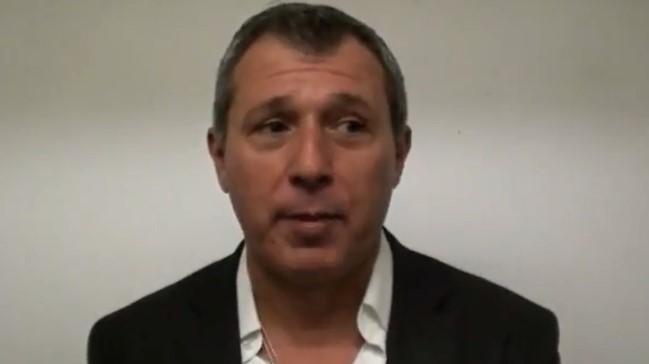 Assicurazioni Milanese Volley Modena, coach Cuello dopo la vittoria contro Conegliano