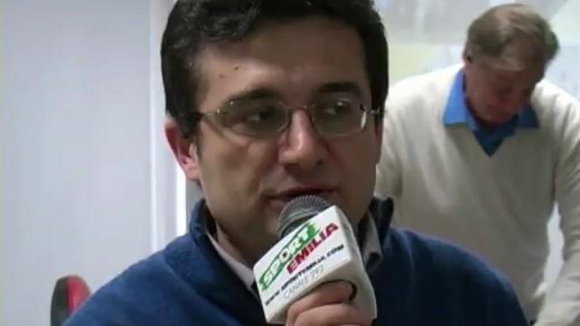 La GIoco Polisportiva si ripresenta