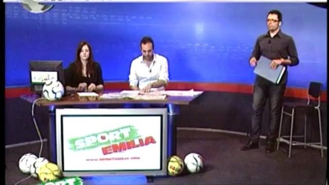 Domenica Lunatica, puntata del 21 aprile 2013