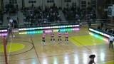 Volley: Crovegli Cadelbosco e Pomì Casalmaggiore, destini incrociati