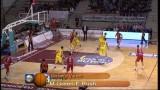 Basket Parma Live, tutte le partite casalinghe del Lavezzini in diretta