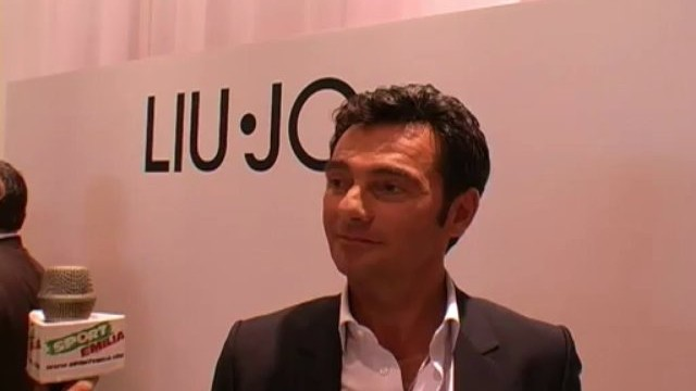 Liu Jo Volley Modena: si riparte dall'A1. La presentazione
