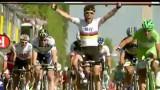 Malori al Tour de France