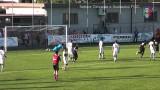 Allievi: semifinale Juve-Parma 3-4