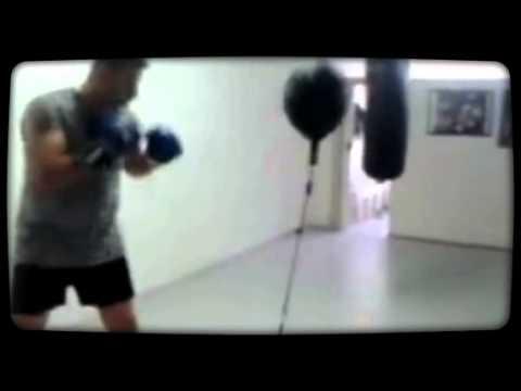 A.S.D Boxing Club Modena