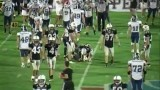 Ifl SuperBowl 2013: Panthers – Seamen 51-28, gli highlights