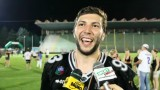 """Panthers: Luca Fontanili, un superbowl val bene uno """"strappo"""""""
