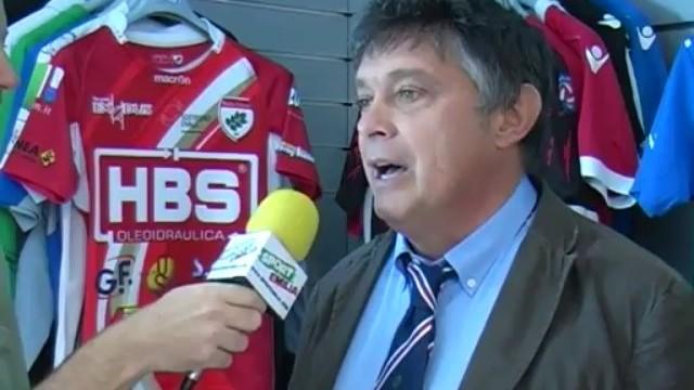 Accordo Rugby Colorno – Macron: ecco la nuova maglia