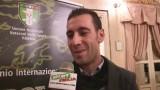 Sport Civiltà: Vincenzo Nibali e i trascorsi parmigiani