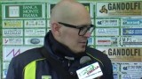 Colorno-Meletolese 1-2, highlights e interviste
