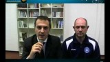 Top Volley, puntata del 9 dicembre