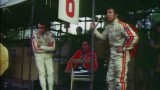 """Franco Gozzi l'ultima intervista: """"Ferrari e Gilles"""""""