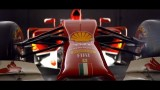 F1: al power train Ferrari 2014