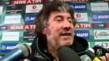 Derby Sassuolo-Parma, parla l'ex Malesani