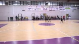 Parma Pallamano – Sportinsieme Castellarano