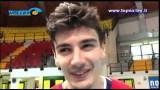 Top Volley, puntata del 12 maggio