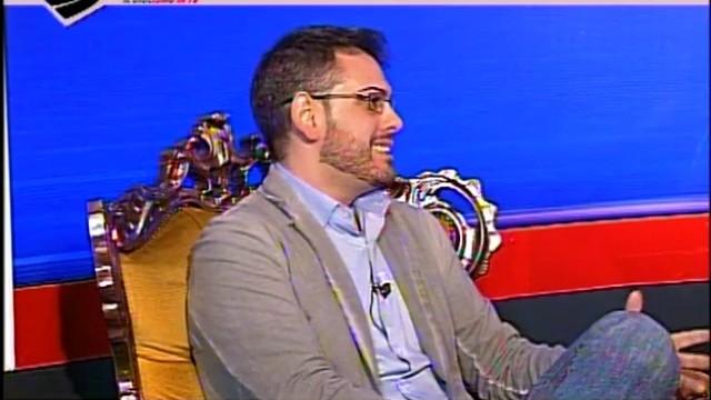 Sprint, il ciclismo in Tv – 1a puntata