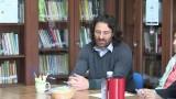 Massimo Giovanelli è il nuovo delegato provinciale Cip di Parma