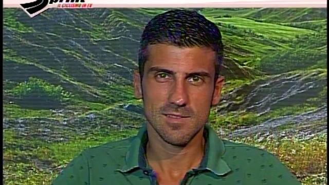 Sprint, il ciclismo in TV 8a puntata