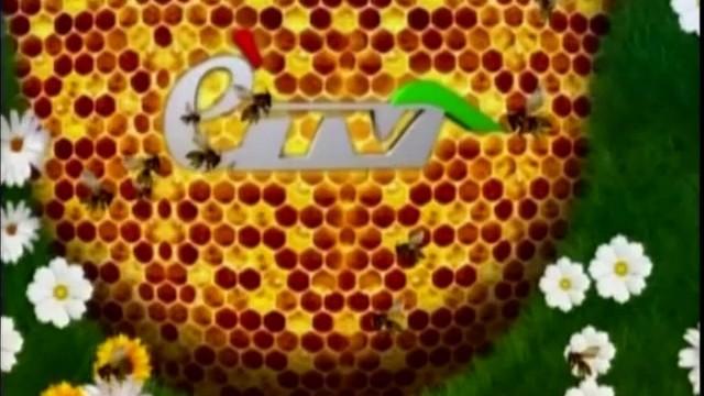 Sprint il ciclismo in TV 12a puntata
