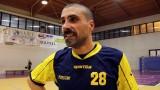 Parma – Scuola Pallamano Modena, videoclip e interviste