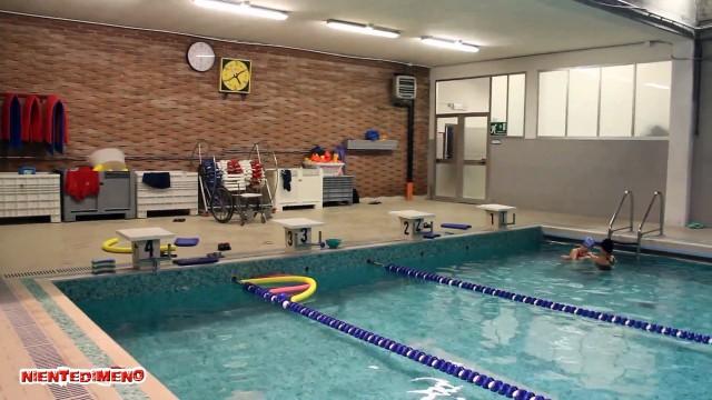 Nuoto: Acquaticità e Agonismo – Speciale Niente di Meno
