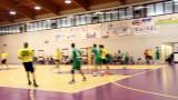 Parma Pallamano – Carpi Handball 42-29