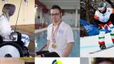 Portiamoli a Rio, gli auguri dal mondo dello sport