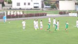 Colorno – Bibbiano 0-2, highlights e interviste