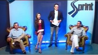 Velo, Chiesa, Dodi e Adriano Malori dal Tour a Sprint, il ciclismo in TV 9a puntata