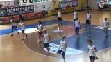 """Basket Parma, Ugoka si presenta: """"Questa è la scelta migliore"""""""