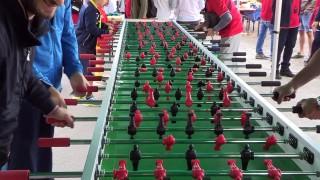 Un Po di Sport a Sissa-Trecasali