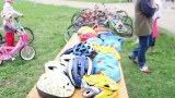 Ciclismo Day per promuovere lo sport e le due ruote