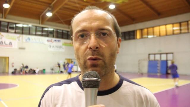 Azeta Ala Parma Pallamano, le novità della stagione 2015/2016
