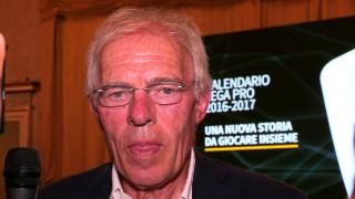 """Parma, Scala:""""Che la curva sia d'esempio al mondo del calcio"""""""
